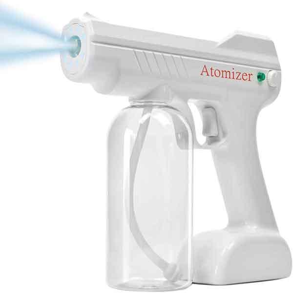 Súng xịt khuẩn Atomizer